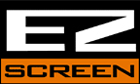 EZ-Screen | Portable Topsoil Screeners