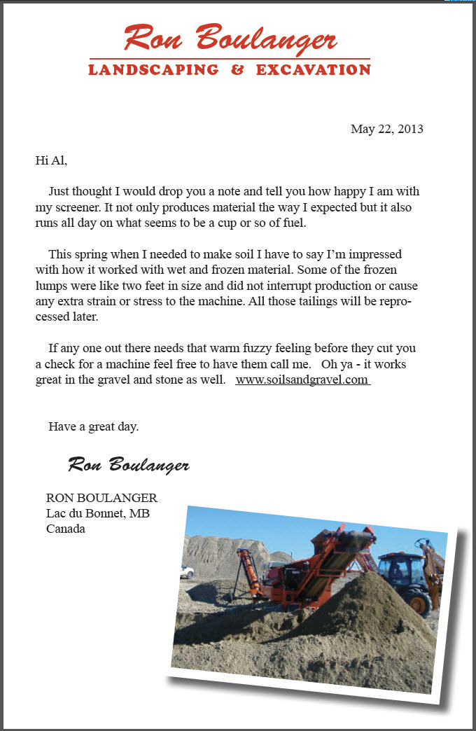 Ron_Boulanger_testimonial